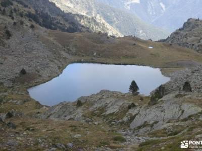 Andorra-País de los Pirineos; senderismo alto tajo selva de irati fotos molino cantarranas senderism